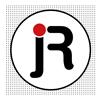 Janina Reiter, Kunde Finanzbuchhaltung, Lohn-und Gehaltsabrechnung, Belegverwaltung Matthias Gassert Hamburg, Buxtehude, Lübeck, St.Peter Ording